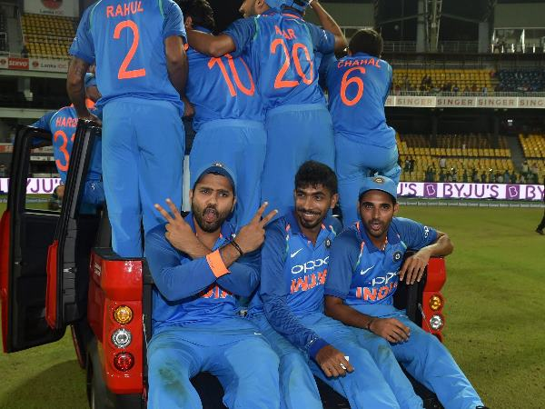 india-vs-australia-These-5-players-will-play-key-roles-in-the-India-vs-Australia-ODI-series
