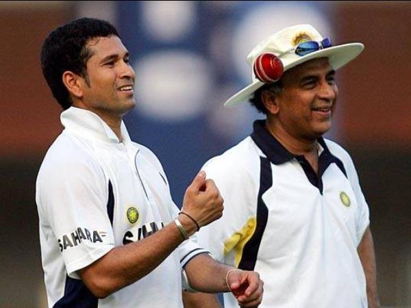 'भारत के सभी शीर्ष क्रिकेट खिलाड़ियों के नाम का अंत 'कर' के साथ होता है'