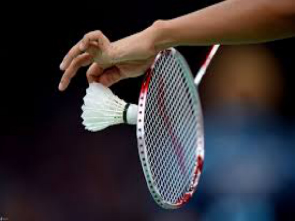 Young Badminton Player Died Sai Center West Bengal