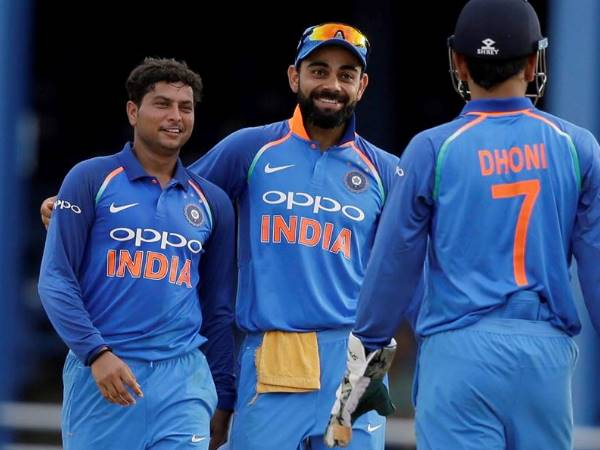 india vs new zealand 3rd odi: kuldeep yadav excited to play in kanpur