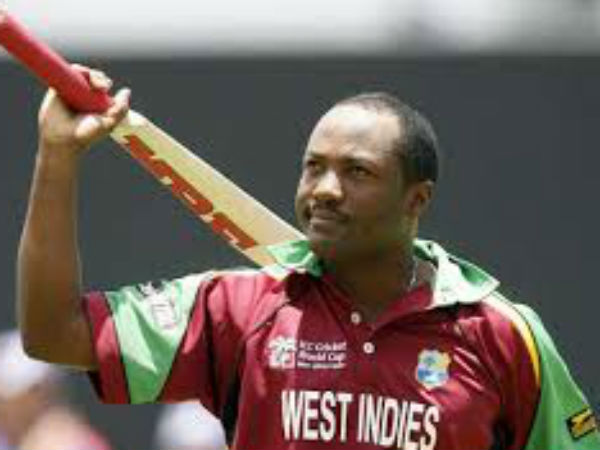 Brian Lara Embarrassed Unsporting West Indies Behaviour Of Old