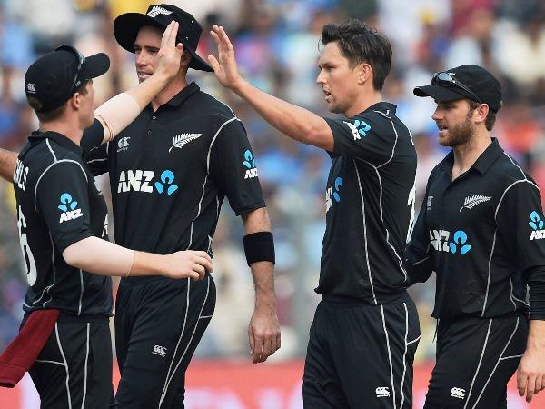 न्यूजीलैंड क्रिकेट बोर्ड ने भरी हामी
