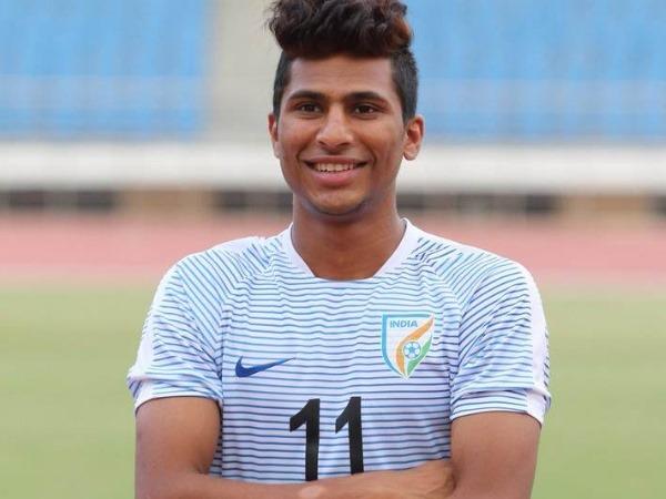 भारतीय टीम के वो खिलाड़ी जिन पर होंगी सबकी निगाहें