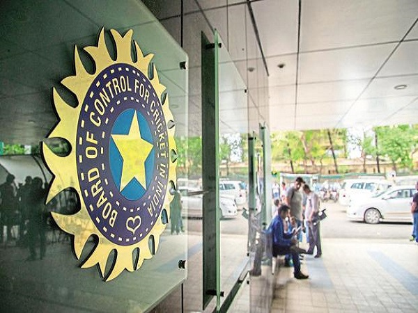 Competition Commission of India imposes Rs 52.24 crore penalty on BCCI