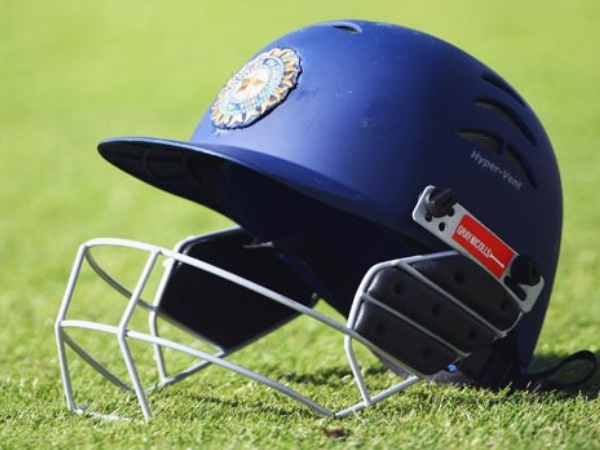 Ranji Trophy: cricketer aditya sarwate survives after head injury in a ranji match