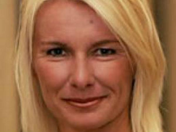Former Wimbledon Champion Jana Novotna Died At The Age 49