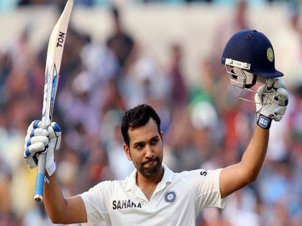 Big updates of second test match between Srilanka and India in Nagpur