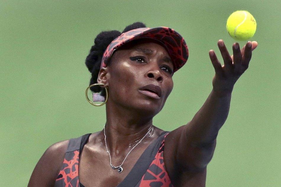 Burglars Hit Tennis Star Venus Williams Florida Home Stealing 400000 Doller Worth Of Good