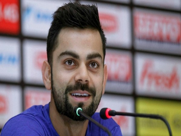 Virat Kohli Appeals To Make Test Cricket Top Priority To Save It