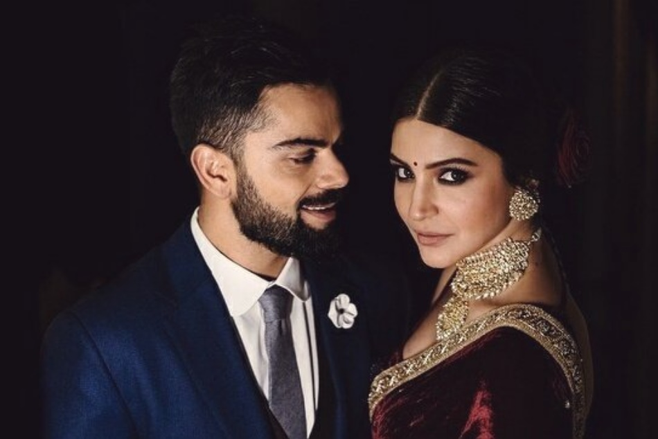 Rakhi Sawant Wants To Gift This Special Thing Newlywed Virat Kohli Anushka Sharma