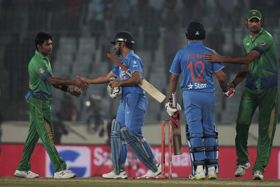 India to host Asia Cup 2018 in the UAE in September. Pakistan, Sri Lanka, Bangladesh, Afghanistan and the winner of Asia Cup qualifier will be the other teams competing in the ODI event.