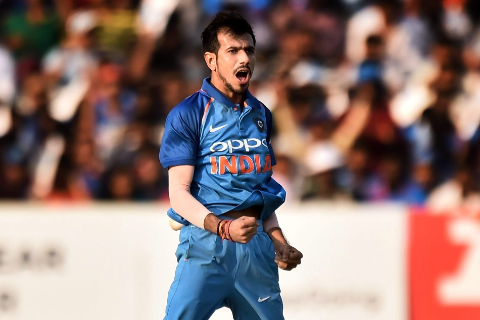 yuzvendra chahal becomes leading wicket taker of 2017 in t20
