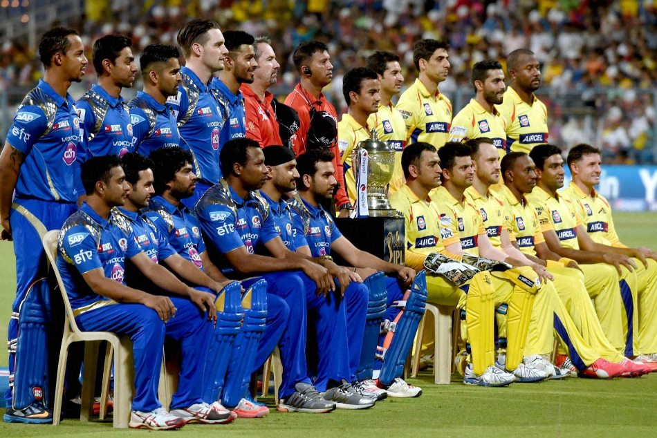 IPL Governing Council decide on the salary cap, player retention policy and player regulations