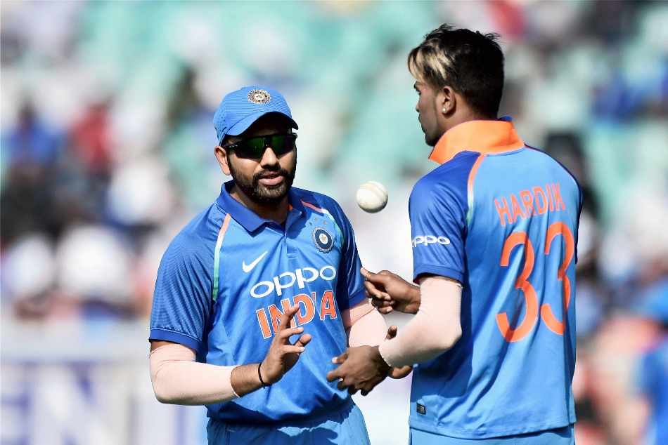 India vs Sri Lanka vs Bangladesh Schedule, time, squads for Nidahas Trophy 2018