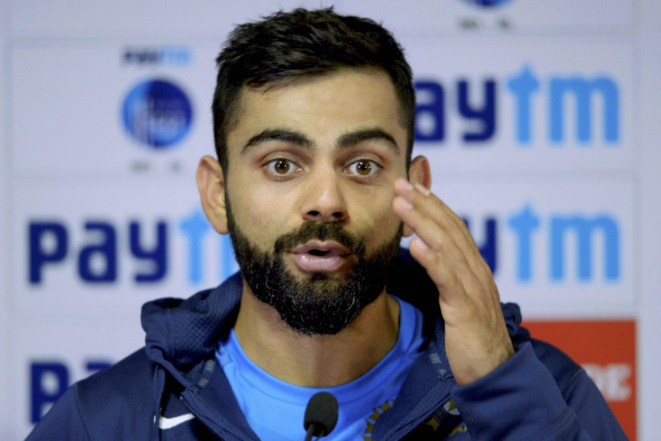 India Vs South Africa Virat Kohli S Fan Who Attempted Suicide After His Poor Performance Died