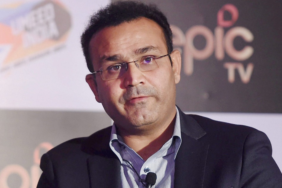 Virendra Sehwag Feels Indian Team Comeback Chances Against South Africa Is Only 30 Percent