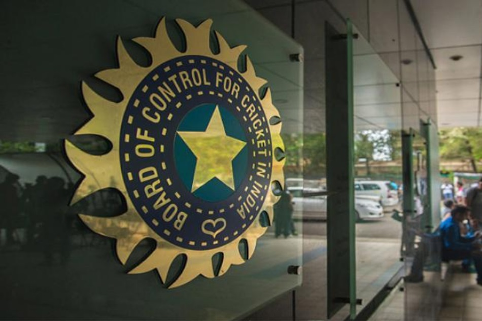 Supreme Court Agrees Reconsider The One State One Vote Mandate In Bcci