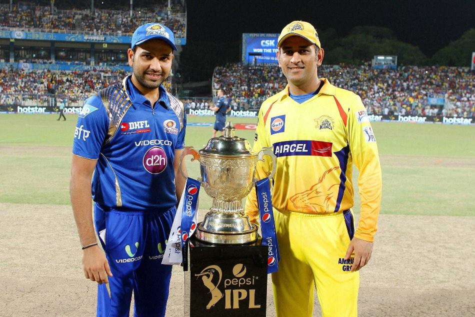 IPL 2018: player retention all you need to know Live