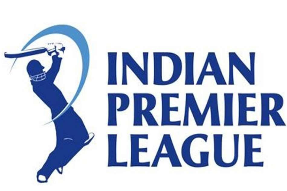 Ipl Session 11 Begin On 6th April 2018 Mumbai First Match On 7th April Final On 27th May