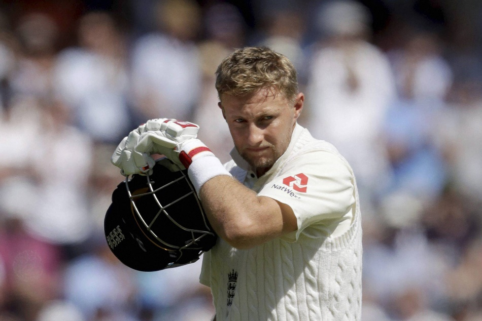 England test captain Joe Root first time sign up for IPL auction