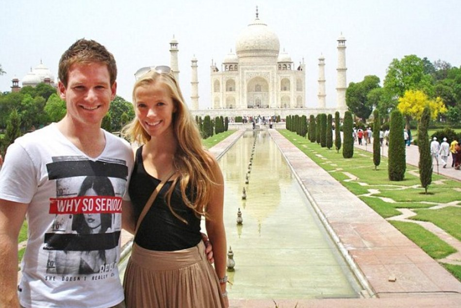 Eoin Morgan Postpones His Wedding Due To Change In Sri Lanka Tour Fixtures