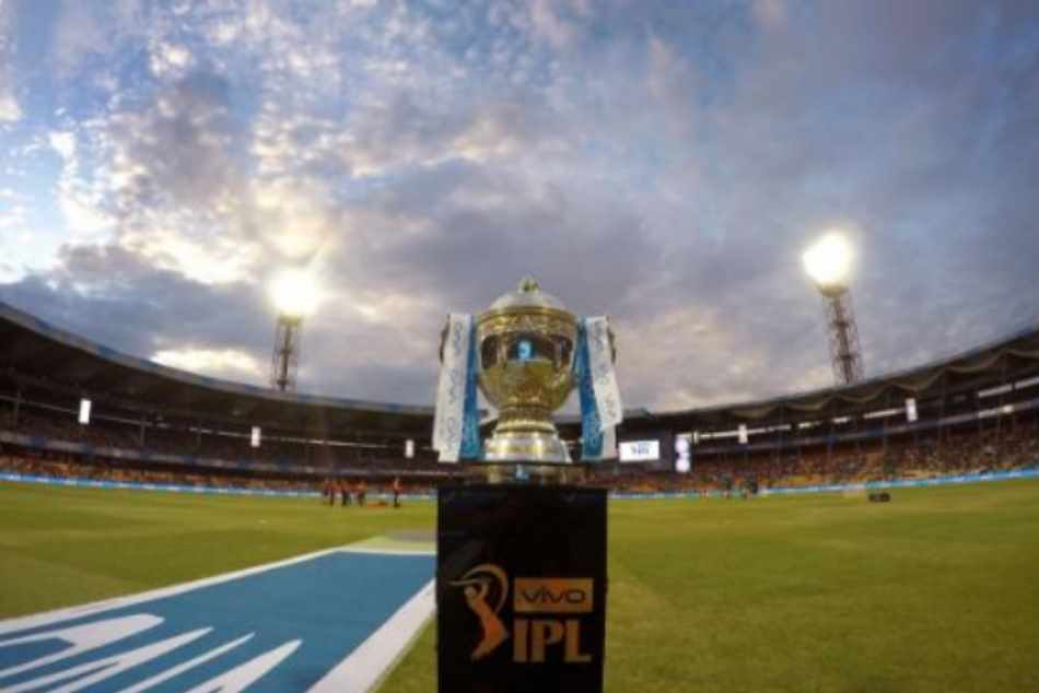 Mumbai Indians To Take On Chennai Super Kings Ipl 2018 Opener Full Schedule Of Season