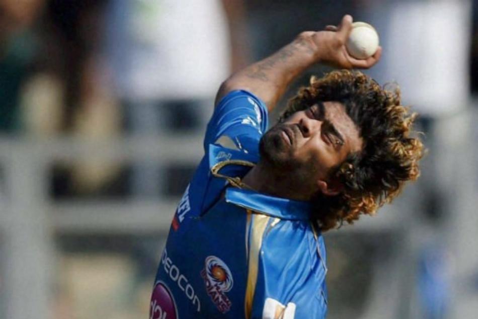 Ipl11 Mumbai Indians Appointed Lasith Malinga As The Bowling Mentor