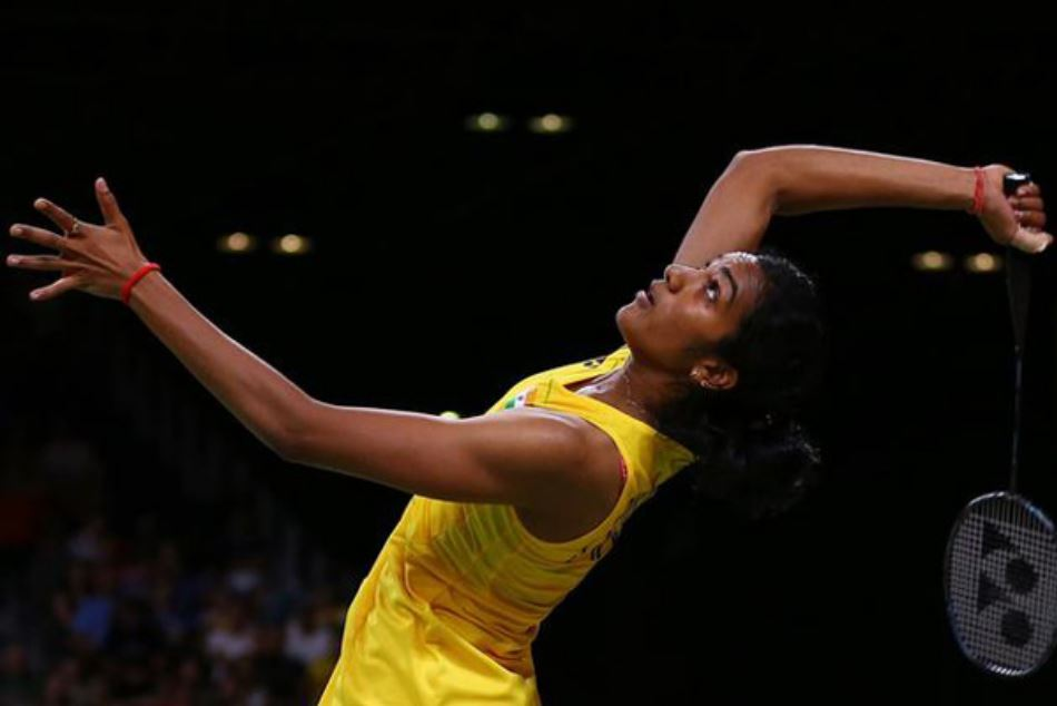 India Open 2018: PV Sindhu advances to semis Saina Nehwal loses in quarter final