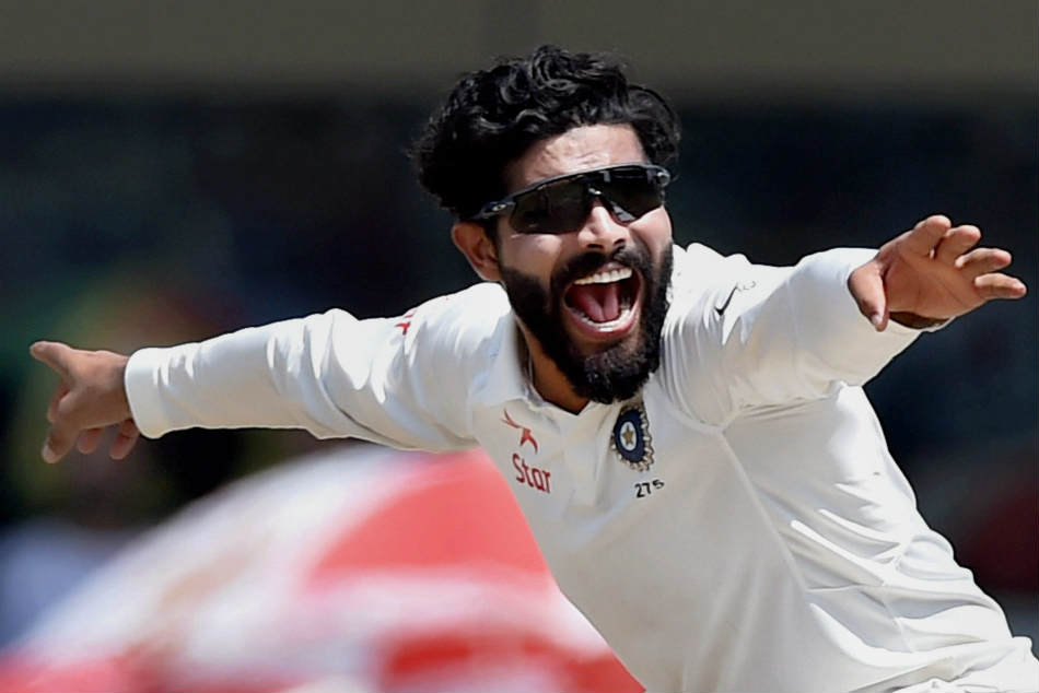 Big Challenge For Ravindra Jadeja To Come Back In Team India No Wicket Since July