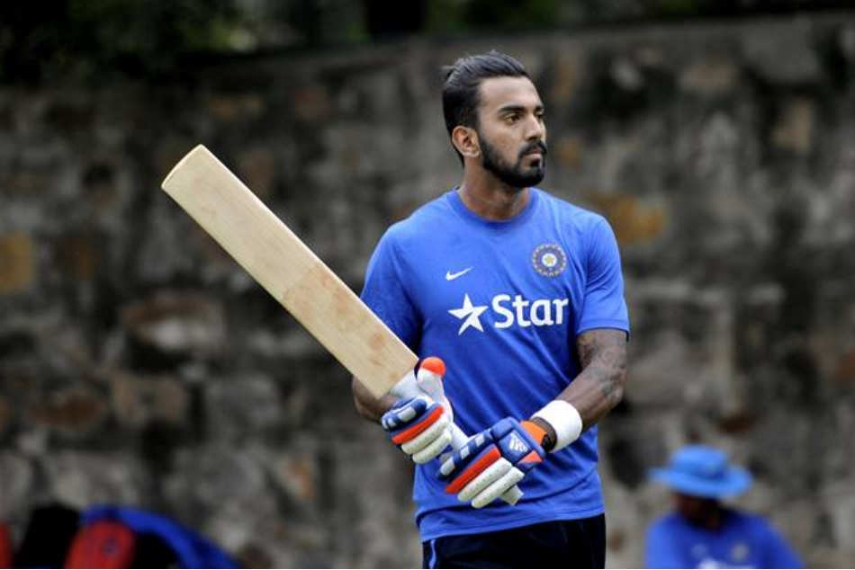 Kl Rahul Shares His Story How Anushka Virat Kohli Helped Him To Come Out Of Odd Times