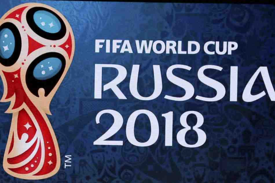 Countries To Boycott The 2018 World Cup Russia To Show Solidarity With Britain
