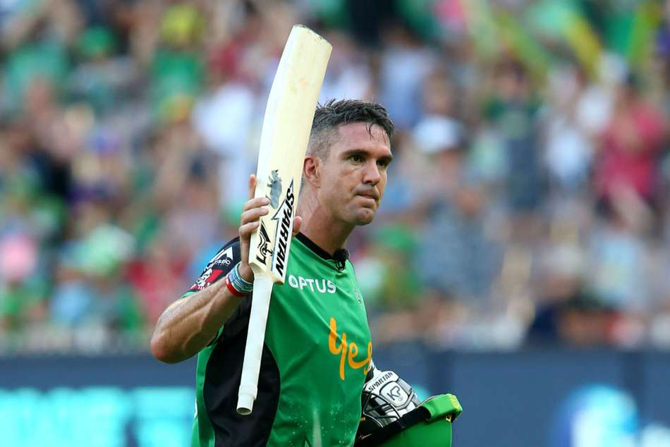 पीएसएल में सुपर फ्लॉप होने को लेकर पीटरसन ने पूछा सवाल