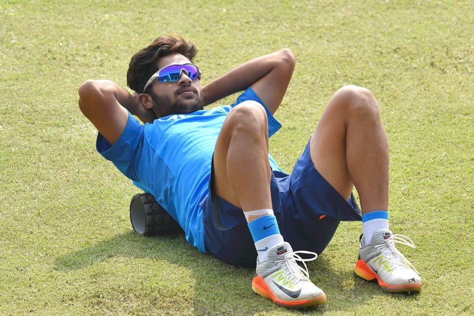 Nidahas Trophy 2018 Shardul Thakur Troll On Social Media After Conceding 27 Run In An Over