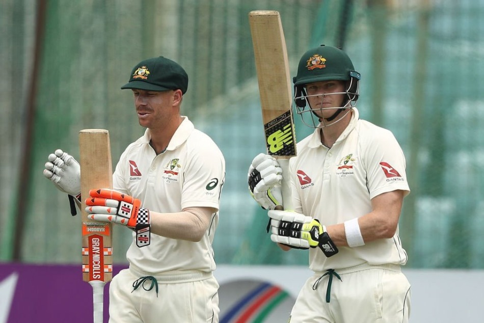 David Warner, Steve Smith cleared to play grade cricket in Sydney