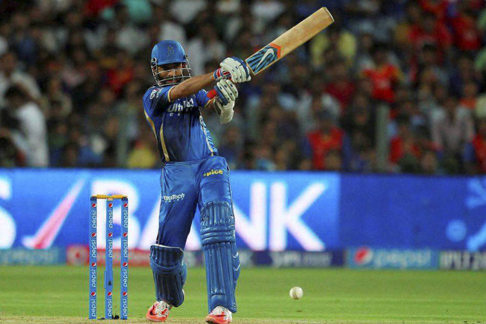 IPL 2018: Rajasthan Royals (RR) Schedule, Timings, Venue and TV Channel Information