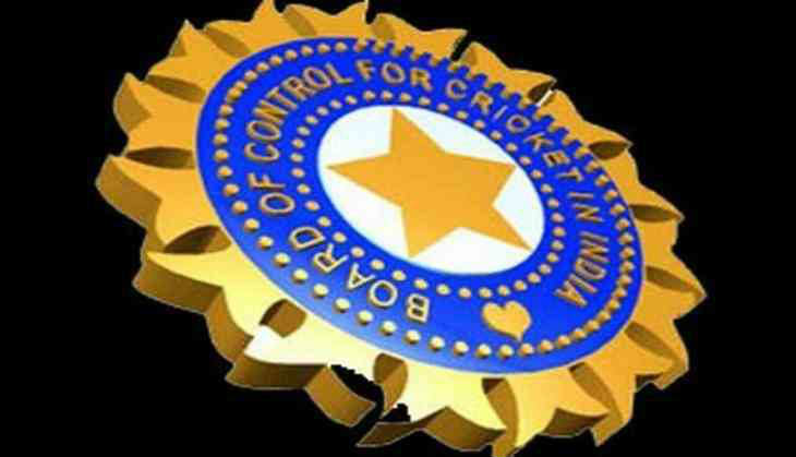 Bcci Says Bihar Northeast States Will Play Ranji Trophy
