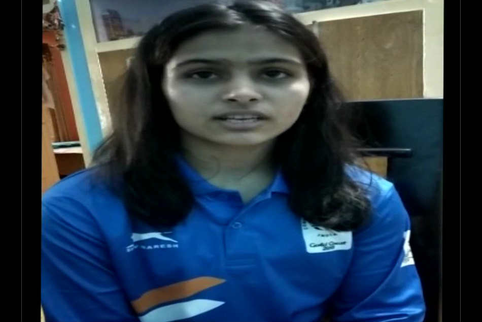 Manu Bhakar Says She Was Not Insulted Khap Panchayat