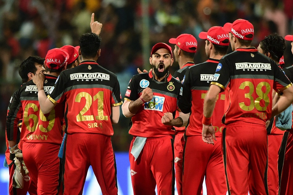 IPL 2018: Delhi Daredevils vs Royal Challengers Bangalore, 45th Match Preview