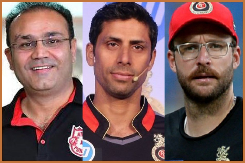 You Will Get Shock Know The Sallary Coaches
