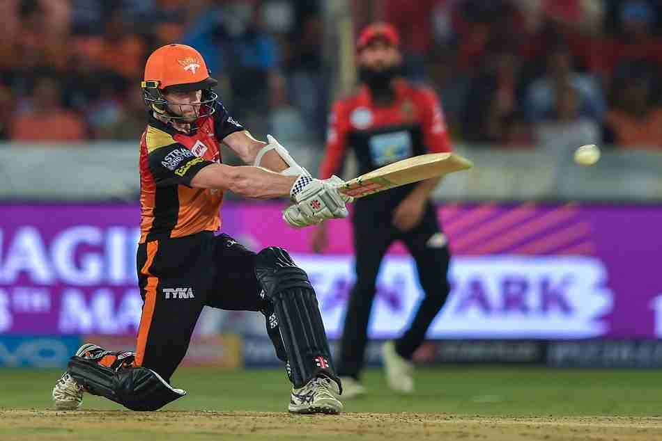 Ajinkya Rahane Gautam Gambhir Should Learn From Kane Williamson Dean Jones