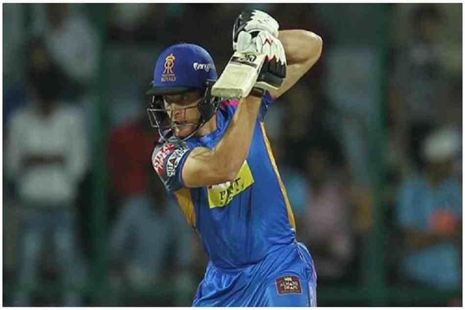 मुश्किल होगा राजस्थान के लिये बल्लेबाजी करना