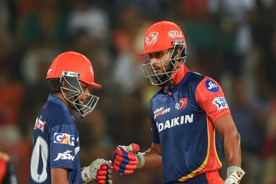 How Delhi Daredevils Can Still Make Ipl Playoffs