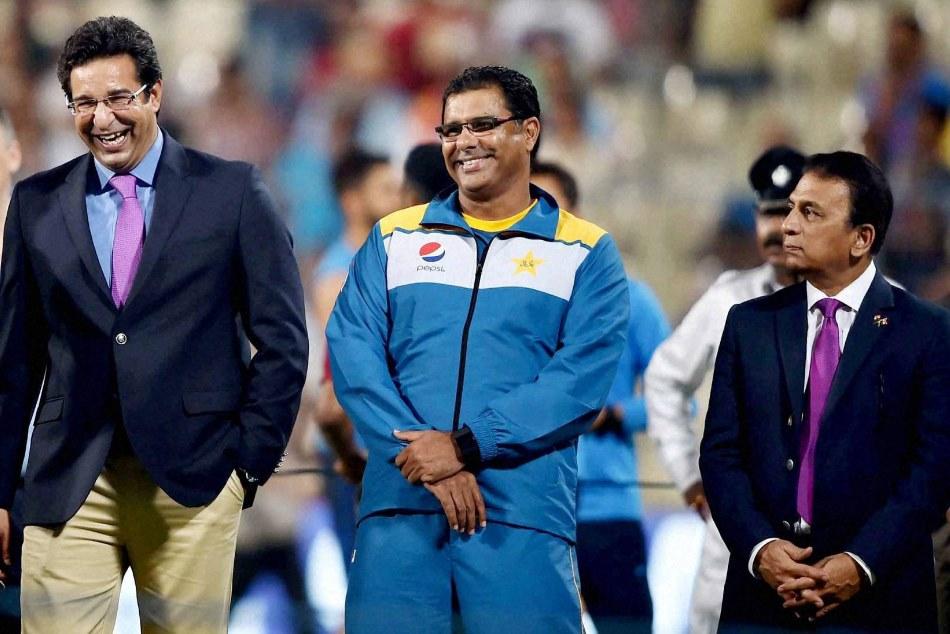 भारत-पाकिस्तान में जल्द खेली जायेगी सीरीज