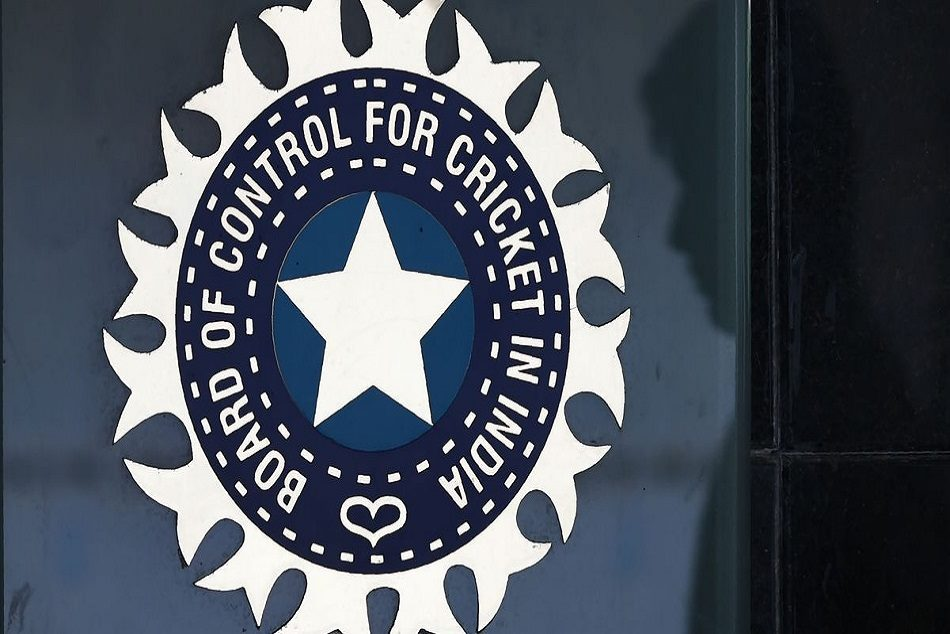 Ed Issues Order Against Bcci Lalit Modi