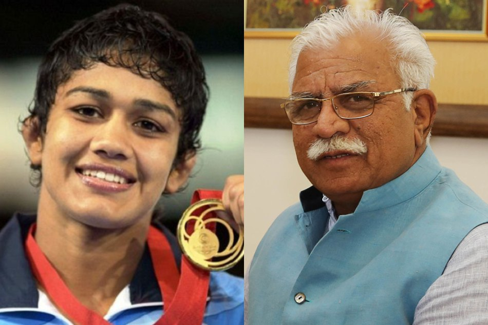 Haryana Government Can Cut The Prize Money Players