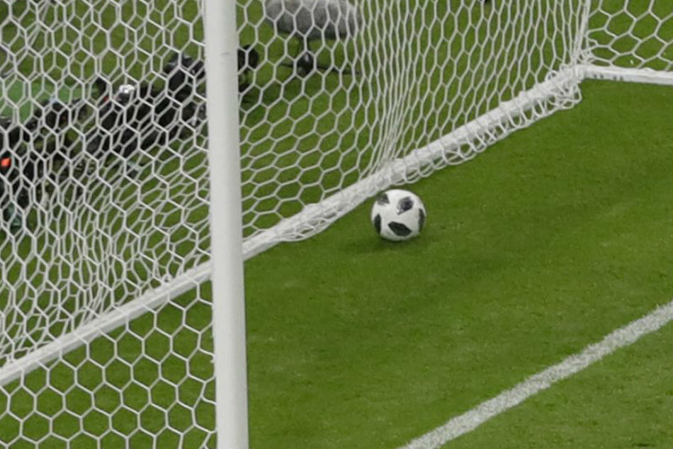 Fifa World Cup 2018 Knockout Round Qualifying Scenarios Explained