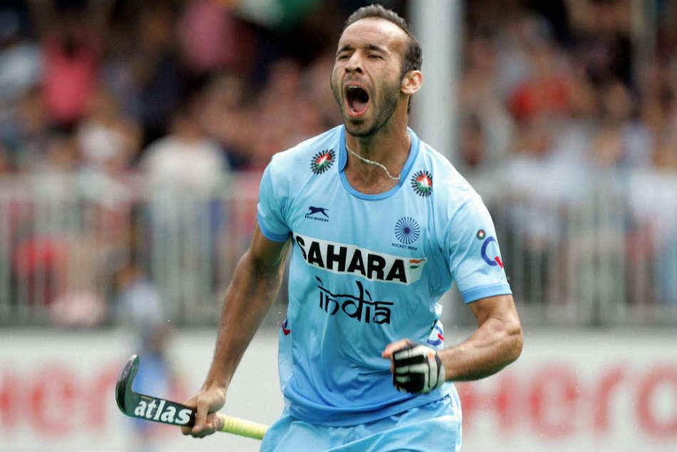 India Hammer Pakistan 4 0 Champions Trophy Opener