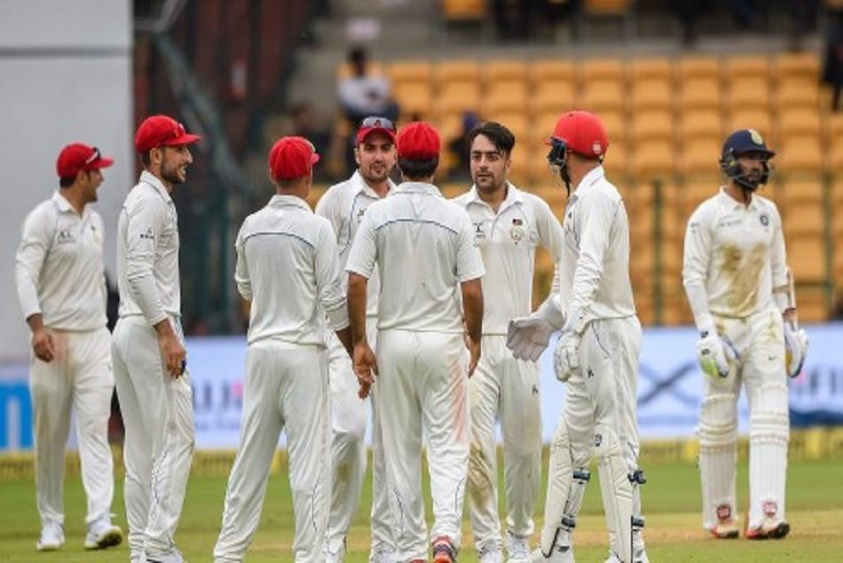 India Pakistan Make Shame First Debut Match