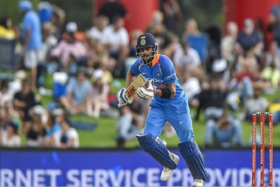Virat kohli makes a great record in t20 cricket
