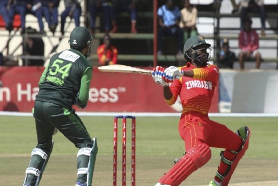 solomon creates history for zimbabwe cricket